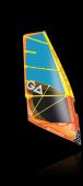 2017gwManicC1gawindsurfing2.png