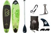 AquaMarinaBreeze9ft9inchesStandUpPaddleBoardReview.jpg