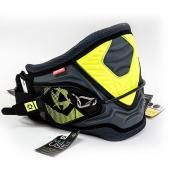 Mystic2013WarriorkiteboardingwaistharnessYellow1600.jpg