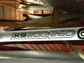 Poom_200260.jpg