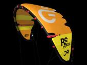RSC4.png