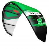edge_v9_roheline.jpg