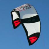 fluidkiteboarding2012.normal.png