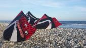 rrd_obsessin_cyprus_kitesurfing.jpg